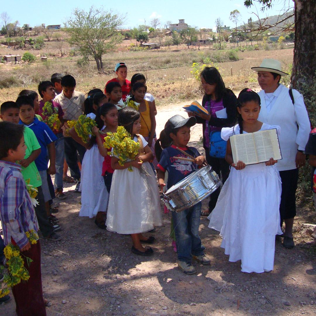 pastoral-de-la-palabra